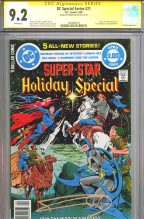 cgc-ss-signed-signature-autograph-series-frank-miller-first-art-on-batman-dc-special-series-21-christmas-holiday-issue-super-star-special-1