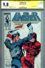 cgc-ss-signed-signature-series-autograph-daredevil-punisher-10-stan-lee-1
