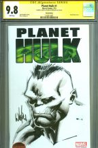cgc-ss-signed-signature-series-autograph-original-art-sketch-sketched-blank-cover-planet-hulk-whilice-portacio-1