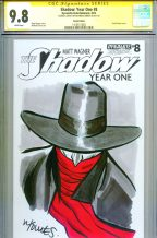 cgc-ss-signed-signature-series-autograph-original-art-sketch-sketched-blank-cover-welfredo-torres-the-shadown-knows-otr-pulp-hero-1