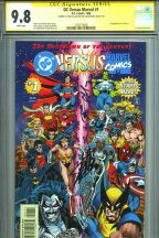 cgc-ss-signed-signature-series-autograph-stan-lee-ron-marz-dc-verses-vs-marvel-superman-batman-wonder-woman-jla-spider-man-spiderman-hulk-avengers-x-men-wolverine-1