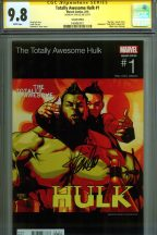 cgc-ss-stan-lee-signed-signature-series-autograph-totally-awesome-hulk-frank-cho-greg-pak-1