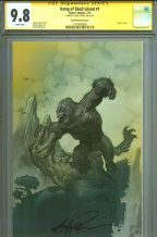 eric-powell-cgc-ss-signed-signature-autograph-king-kong-of-skull-island-variant-cover-1