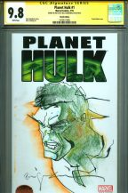 planet-hulk-cgc-ss-signed-signature-series-autograph-sketched-original-bill-sienkiewicz-art-1