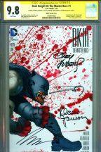 variant-cover-cgc-ss-dkiii-dark-knight-batman-master-race-signed-signature-autograph-frank-miller-klaus-janson-1