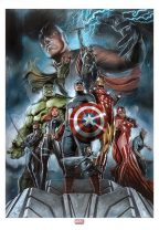 vaultcollectibles-adi-granov-sideshow-exclusive-art-print-avengers-1