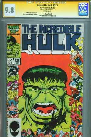 cgc-ss-signed-signature-autograph-stan-lee-incredible-hulk-325-anniversary-cover-art-1