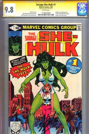 cgc-ss-signed-signature-autograph-stan-lee-she-hulk-origin-retold-1st-appearance-1