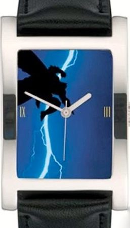 batman-dark-knight-returns-wrist-watch-frank-miller-art-dc-comics-eaglemoss-collection-limited-edition-2