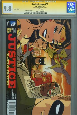 darwyn-cooke-cgc-ss-signed-justice-league-37-jla-art-cover-variant-1