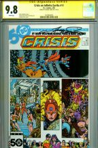 george-perez-signed-crisis-on-infinite-earths-cgc-ss-signature-series-autograph-11