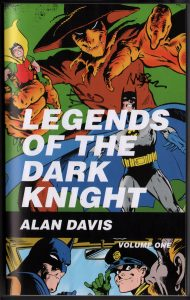 legends-of-the-dark-knight-hardback-hard-back-graphic-novel-signed-mike-barr-alan-davis-art-3