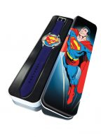 superman-eaglemoss-watch-john-byrne-art-2