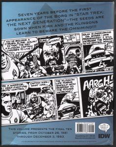 uss-enterprise-original-art-sketch-star-trek-newspaper-comics-volume-two-dick-kulpa-original-art-sketch-signed-2