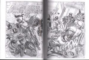 alex-ross-2016-sdcc-exclusive-comic-art-sketch-book-spider-man-spiderman-superman-batman-4