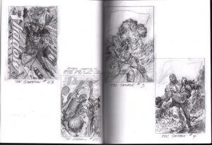 alex-ross-2016-sdcc-exclusive-comic-art-sketch-book-spider-man-spiderman-superman-batman-5
