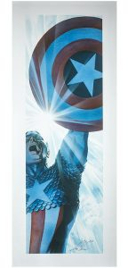 captain-america-triumphant-alex-ross-signed-sideshow-exclusive-art-print-1