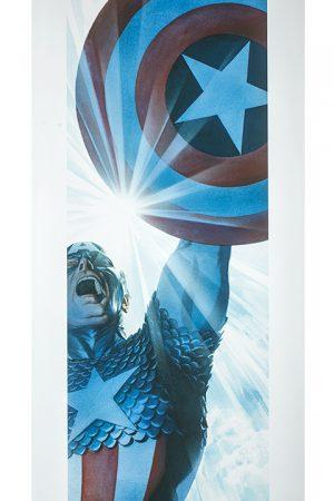 captain-america-triumphant-alex-ross-signed-sideshow-exclusive-art-print-1