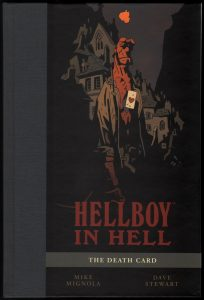 hellboy-in-hell-the-death-card-sdcc-san-diego-comic-con-retailer-exclusive-signed-signature-mike-mignola-dave-stewart-1
