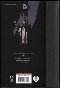 hellboy-in-hell-the-death-card-sdcc-san-diego-comic-con-retailer-exclusive-signed-signature-mike-mignola-dave-stewart-2