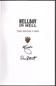 hellboy-in-hell-the-death-card-sdcc-san-diego-comic-con-retailer-exclusive-signed-signature-mike-mignola-dave-stewart-3