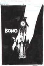 hellboy-original-art-the-death-card-back-cover-1