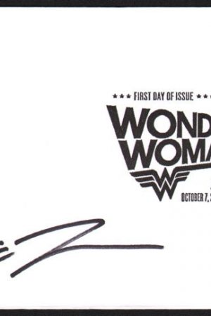 wonder-woman-signed-fdi-first-day-issue-usps-art-stamp-1