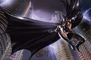 greg-horn-signed-comic-art-print-signature-autograph-poster-batman-over-gotham-1