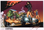 j-scott-campbell-signed-signature-autograph-art-print-race-car-girls-1